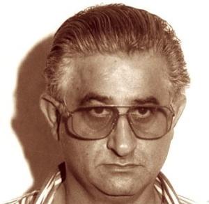 La scomparsa di Andrea Cottone, inflitti due ergastoli in Assise a Palermo