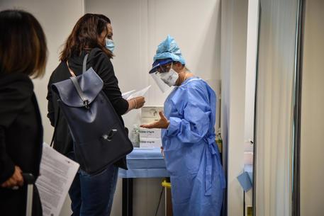 Coronavirus, salgono i contagi 1.786 ed anche i morti: 10 solo in Lombardia
