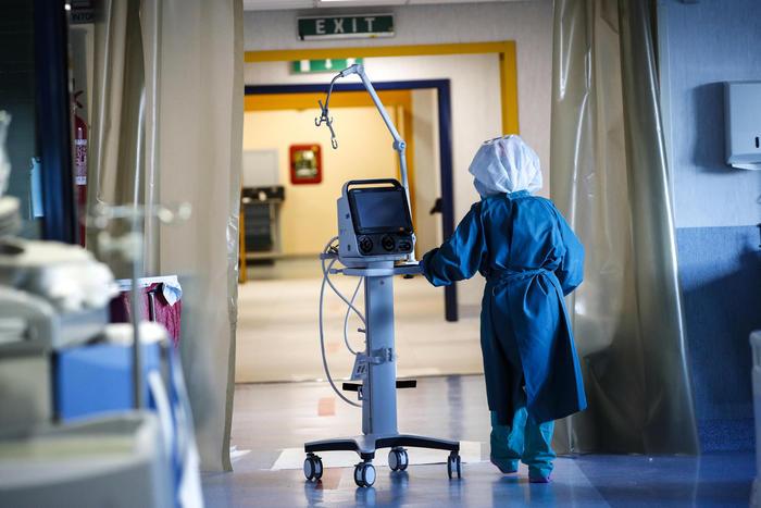 Covid Italia, 4.147 nuovi casi e 171 vittime: positività all'1,7%