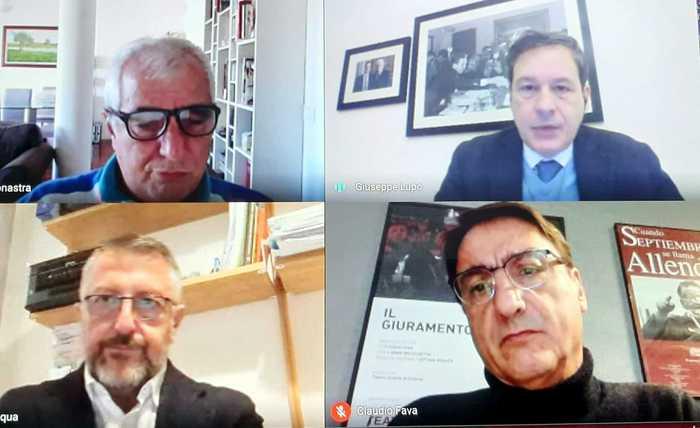 Bufera Sanità in Sicilia, le opposizione chiedono le dimissioni di Razza
