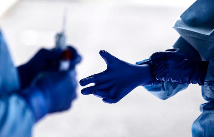 Coronavirus all'Oasi di Troina, guarite altre 13 persone