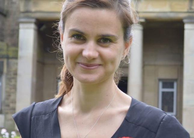 Contraria alla Brexit, uccisa la deputata laburista Jo Cox