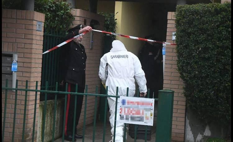 17enne trovato senza vita in un appartamento. Tragedia in Campania