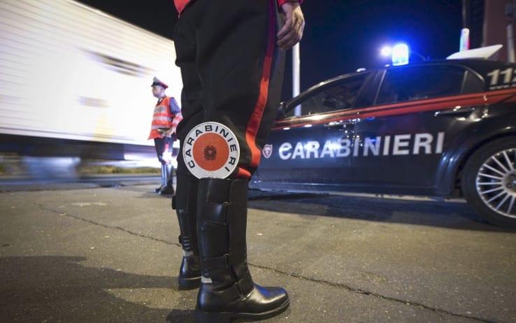 Guerra di mala e gambizzazioni, 5 nuovi arresti a Brindisi