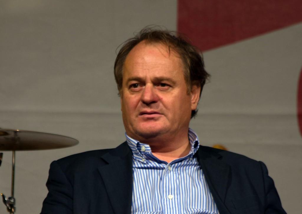 L'ex deputato regionale Pd Ferrandelli invita Cracolici a dimettersi
