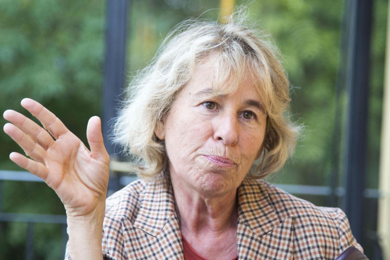 """Stefania Craxi sulla Gregoretti: """" La Sinistra sceglie la via giudiziaria sui nemici"""""""