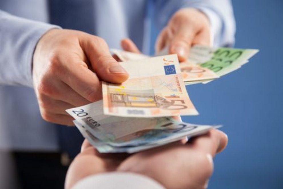 Recupero crediti e minacce a Catania, arrestati quattro boss
