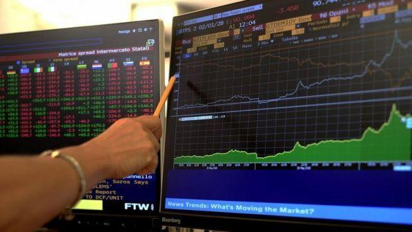 """Credito, Cgia: """"Con lo spread a 300 punti, le imprese a rischio"""""""
