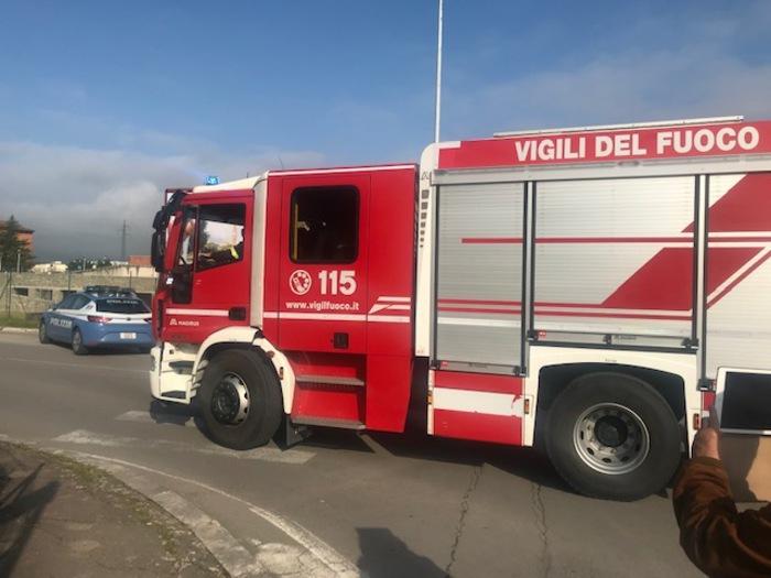 Incidenti sul lavoro in Lombardia, due morti e cinque feriti