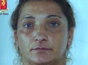 Si finse medico dell'Inps, arrestata a Città Giardino per rapina