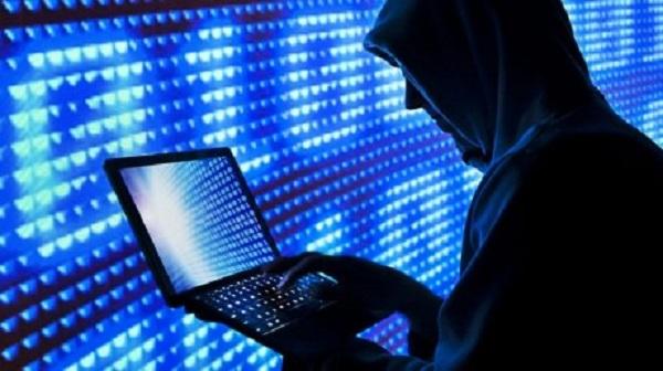 Crimini informatici, protocollo d'intesa tra polizia e Regione siciliana