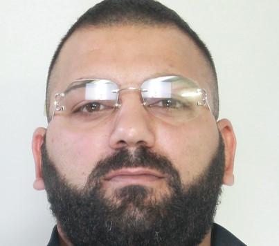 Catania, associazione a delinquere e spaccio: due arresti