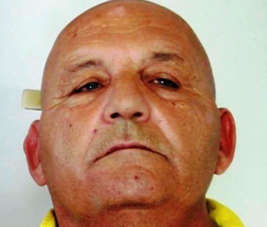 Deve scontare 15 anni per un'estorsione: arrestato a Camporotondo Etneo
