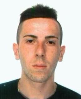 Dal furto al tentato omicidio a Catania, sei arresti della polizia