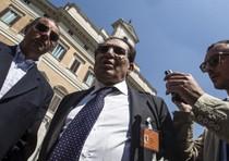 Nominati nuovi commissari a Catania ed Enna