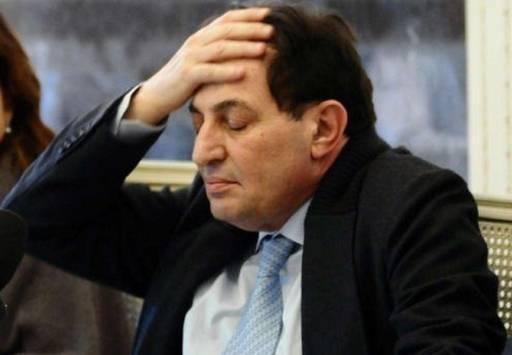 Bilancio all'Ars, Crocetta si arrende: si va verso l'esercizio provvisorio