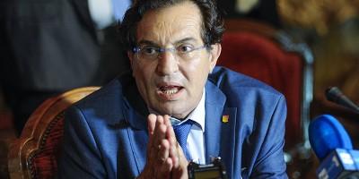 Regionali, Crocetta non è candidato: anche il Tar di Palermo lo esclude