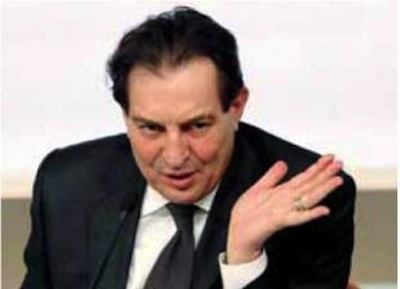 """Il presidente della Regione siciliana azzera la giunta: """"Datemi subito i nomi"""""""