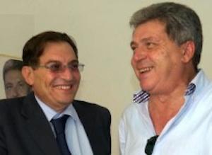 A  una Onlus di Siracusa 3, 4 milioni di euro, Forza Italia chiede le dimissioni di Crocetta