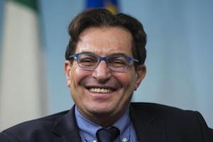 """Regionali del 2017, Crocetta non ha dubbi: """" Mi ricandido alla presidenza"""""""