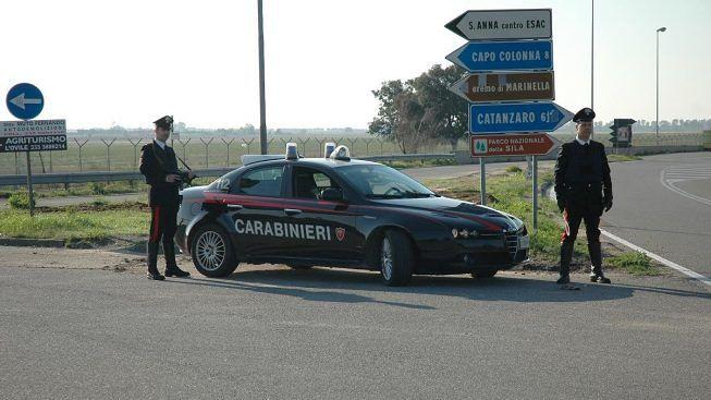 Imprenditore ucciso a Isola Capo Rizzuto: arrestato nipote sedicenne