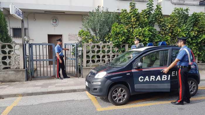 Atti persecutori contro la moglie, arrestato a Crotone