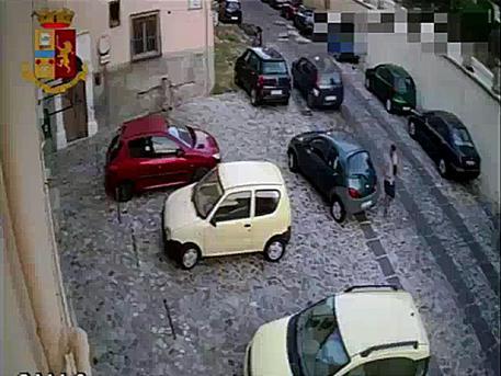 L'omicidio Tersigni a Crotone, arrestato un 33enne