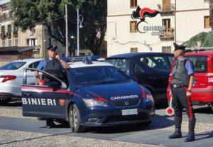 Cinque arresti per estorsione tra Trebisacce e Cassano Ionio