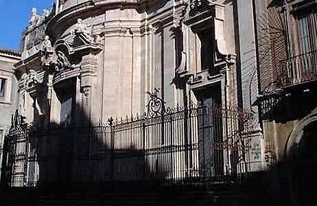 Le vie dei tesori, altro week end a Catania: aperti 32 luoghi