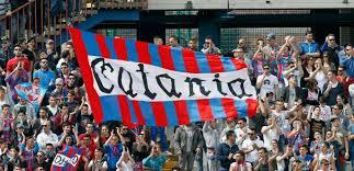 Undici soci costituiscono una Spa: dovrà rilevare il Calcio Catania