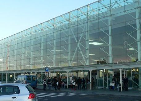 Voli a singhiozzo da e per Catania: da domani bus navetta con Comiso