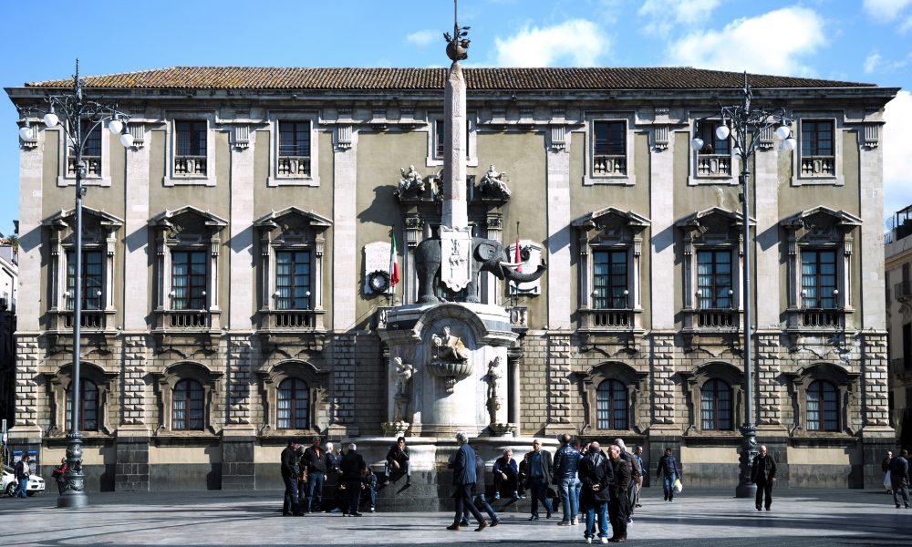 Falso in bilancio al Comune di Catania, 'Cittàinsieme' sarà parte civile