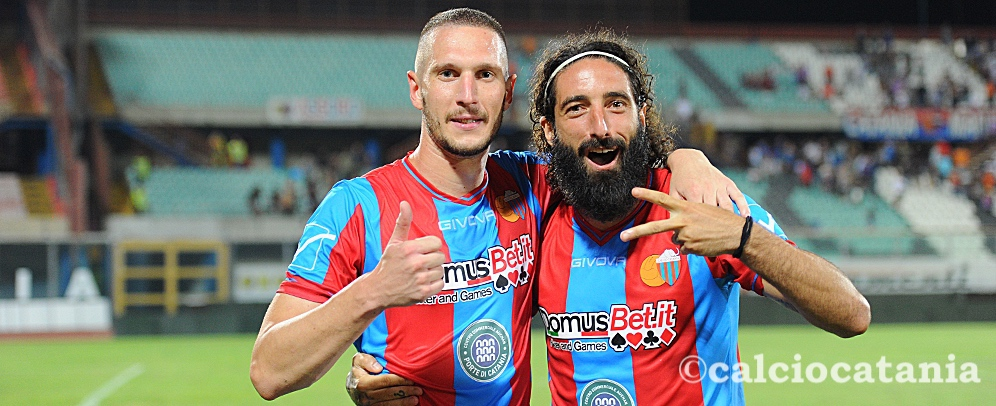Calcio, nel calendario di B non c'è il Catania: campionato a 19 squadre