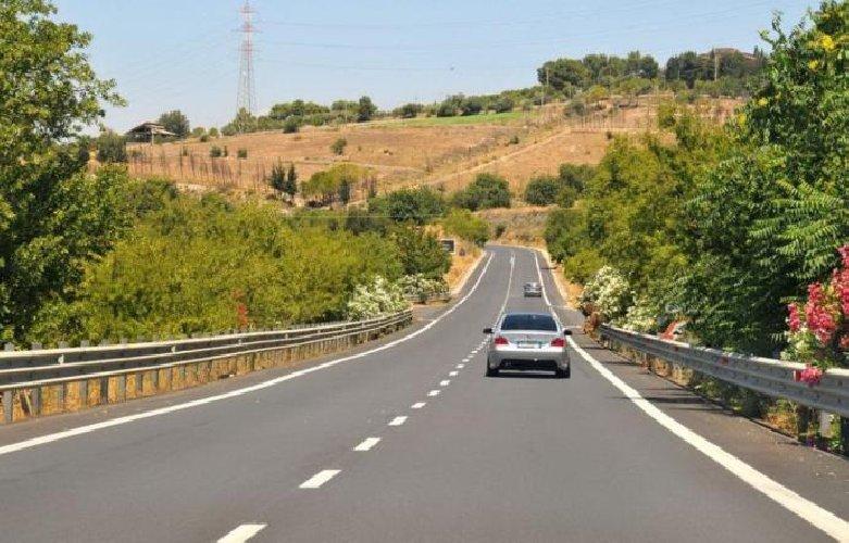 Opere pubbliche, governo siciliano chiede poteri commissariali per 10 infrastrutture