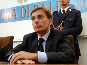 Il questore di Messina passa alla Direzione centrale antidroga