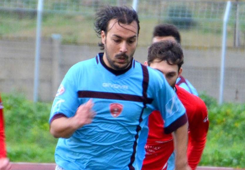 Orgoglio granata, il Noto onora la maglia e impone lo 0 a 0 alla Frattese