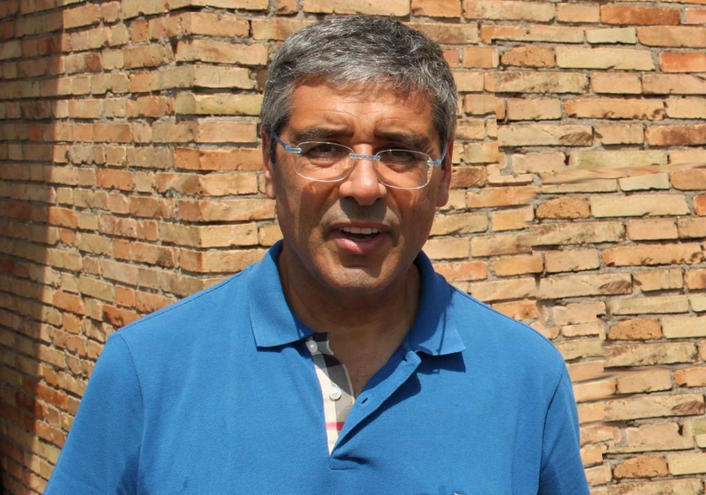 Cuffaro: io tifo per Sgarbi e spero in un accordo con Musumeci