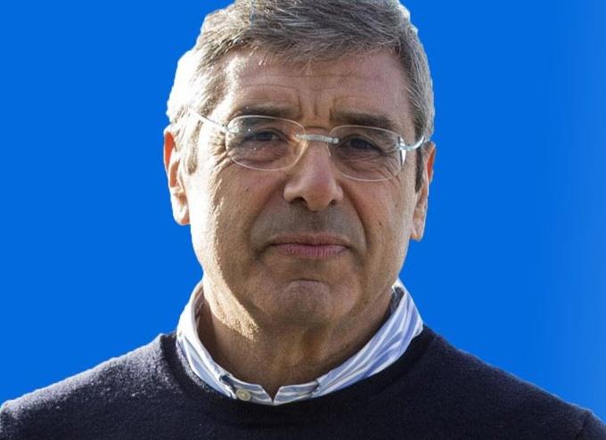 """Ex governatore Cuffaro:""""Da ex detenuto strade chiuse ed ergastolo sociale"""""""