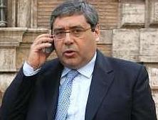 Mafia, Cuffaro teste in Appello a Palermo nel processo a ex senatore D'Alì