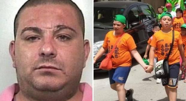 I cuginetti di Vittoria uccisi da un Suv: chiesti 10 anni per Rosario Greco