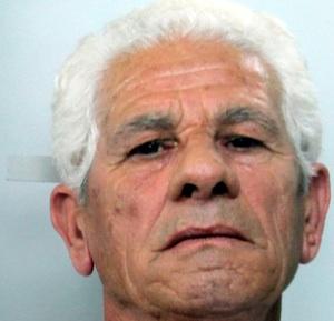 Siracusa, tenta di strangolare la cognata per rubare il denaro in cassaforte: arrestato