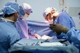Eseguito a Roma intervento al cuore a paziente inoperabile