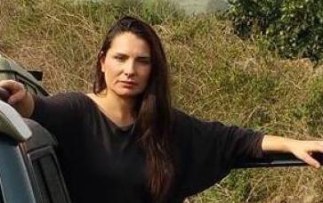 Auto in un burrone a Randazzo, 3 feriti e una donna morta