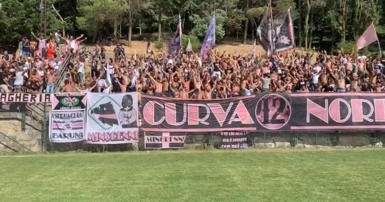 Calcio, la Lega dilettanti si ferma: stop al campionato di serie D fino al 3 aprile