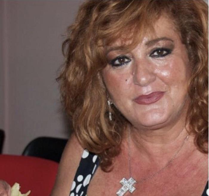 Lutto nel mondo del teatro, morta a Palermo Rosa Cuticchio