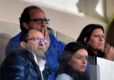 Calcio, Cutrufo promette tre rinforzi per il suo Siracusa
