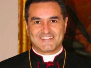 Ragusa, a San Giovanni domani si insedia il nuovo vescovo