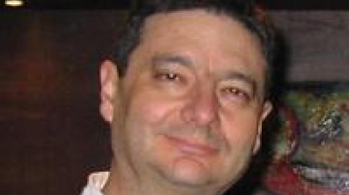 Messina, il sindaco nomina il nuovo assessore al Bilancio: è un calabrese