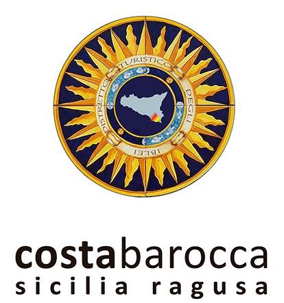 Presentato il marchio Costa barocca a Scicli, Vittoria e Marzamemi