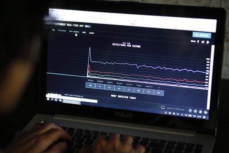 Cyber offensiva Usa contro sistemi lanciamissili iraniani: tensioni fra i due Paesi